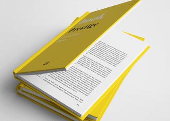 0-Book_Prestige