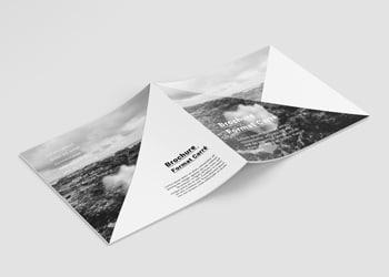 Brochure-Carré