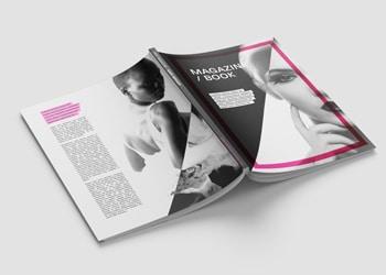 Magazine_DCC